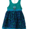 fish frock back